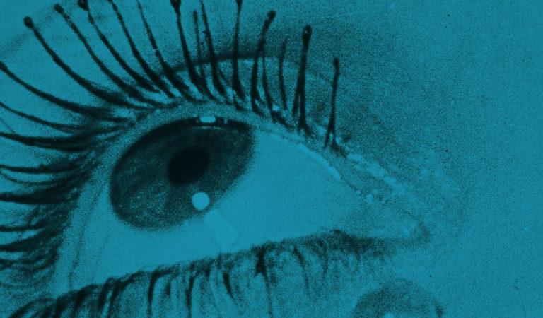 Capa do artigo Exposição Man Ray