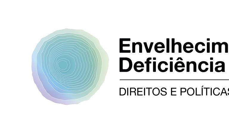 Capa do artigo Relatório mapeia dados sobre envelhecimento e deficiência na região de Campinas